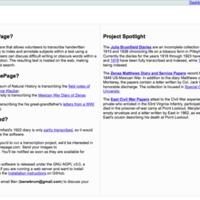 FirefoxScreenSnapz004.png